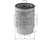 PL420/7X MANN-FILTER COMBUSTIBLE
