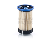 PU8015 MANN-FILTER COMBUSTIBLE