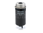 WK8188 MANN-FILTER COMBUSTIBLE