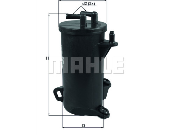 KL764D MAHLE COMBUSTIBLE
