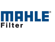 LX4239 MAHLE AIRE