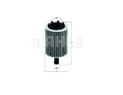 OX188D MAHLE ACEITE