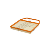 E1186L HENGST FILTER AIRE
