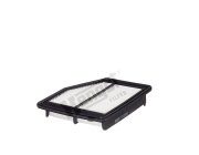 E1235L HENGST FILTER AIRE