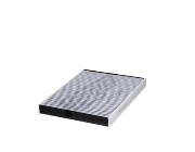 E4931LC HENGST FILTER HABITACULO