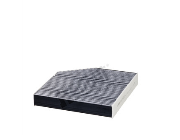 E4932LC HENGST FILTER HABITACULO