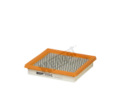 E694L HENGST FILTER AIRE
