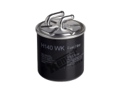 H140WK HENGST FILTER COMBUSTIBLE