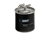 H140WK02 HENGST FILTER COMBUSTIBLE