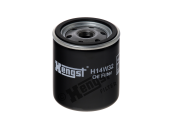 H14W32 HENGST FILTER ACEITE