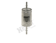 H320WK HENGST FILTER COMBUSTIBLE