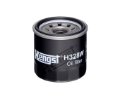 H328W HENGST FILTER ACEITE