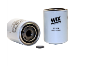 33109 WIX COMBUSTIBLE