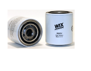 33364 WIX COMBUSTIBLE