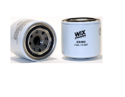 33390 WIX COMBUSTIBLE