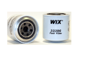 33396 WIX COMBUSTIBLE