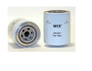 33397 WIX COMBUSTIBLE