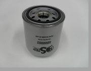 STEP FILTERS AD80002