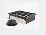 AD40021 STEP FILTERS AIRE