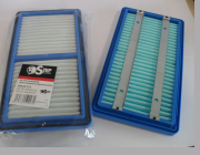 AD42121 STEP FILTERS AIRE