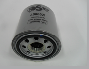 AD80021 STEP FILTERS AIRE