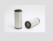 AE2353 STEP FILTERS AIRE