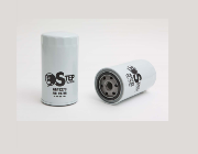 AE41270 STEP FILTERS AIRE