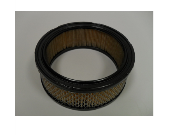 AE44694 STEP FILTERS AIRE