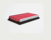 AE44927 STEP FILTERS AIRE