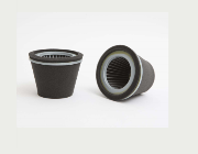 AE6696 STEP FILTERS AIRE