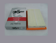 AE79815 STEP FILTERS AIRE