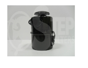 CAE1009 STEP FILTERS AIRE