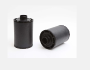 CAE15240 STEP FILTERS AIRE