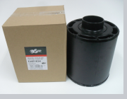 CAE1634 STEP FILTERS AIRE