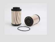 CC34820 STEP FILTERS COMBUSTIBLE