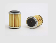 CC3988 STEP FILTERS COMBUSTIBLE