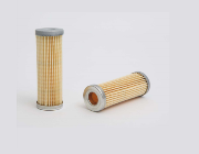 CC4032 STEP FILTERS COMBUSTIBLE