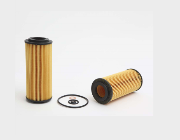 HC31630 STEP FILTERS ACEITE