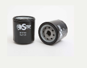 HC47564 STEP FILTERS ACEITE