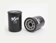 HC5959 STEP FILTERS ACEITE