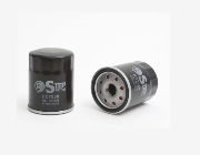 HC7030 STEP FILTERS ACEITE
