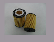 HC80259 STEP FILTERS ACEITE