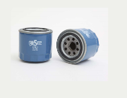 HC9022 STEP FILTERS ACEITE