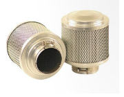 CAE13642 STEP FILTERS AIRE