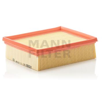 Mann Filter C2192 Filtro de Aire