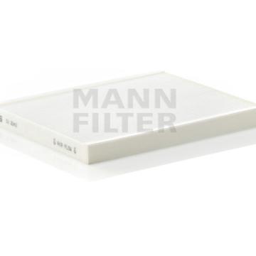 CU2243 MANN-FILTER
