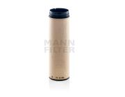 CF16002 MANN-FILTER AIRE