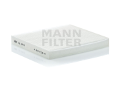 CU2043 MANN-FILTER HABITACULO