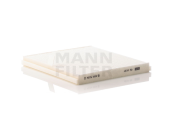 CU2137 MANN-FILTER HABITACULO