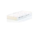 CU23015-2 MANN-FILTER HABITACULO
